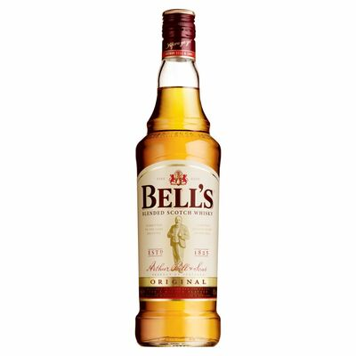BELLS ORIGINAL WHISKY 70CL