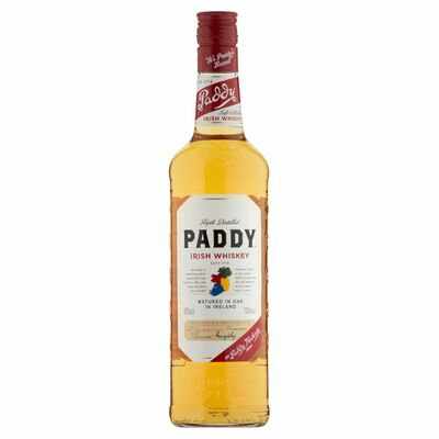 PADDY 70CL
