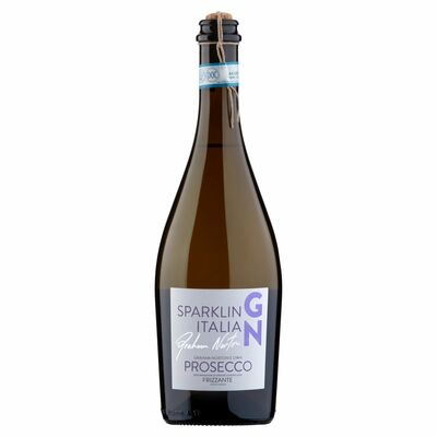 Graham Norton's Own Prosecco Frizante 75cl