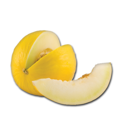 CENTRA YELLOW MELON 1PCE