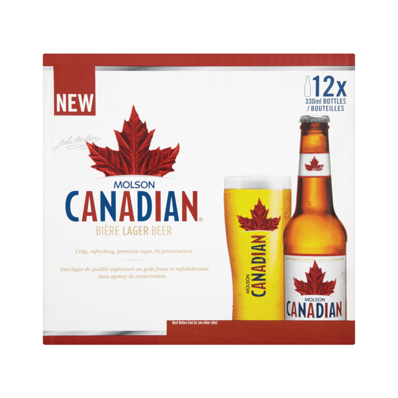 Canadian12Pack