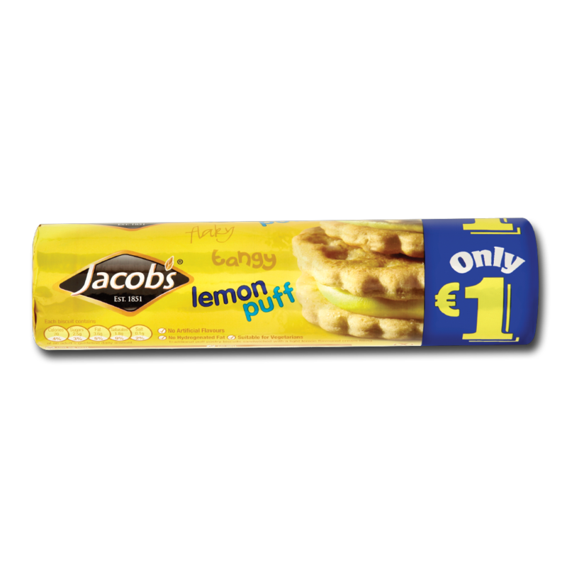 Jacobs lemonPuffs onlyE1
