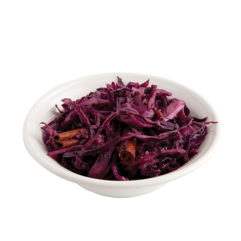 CT spicedCabbage