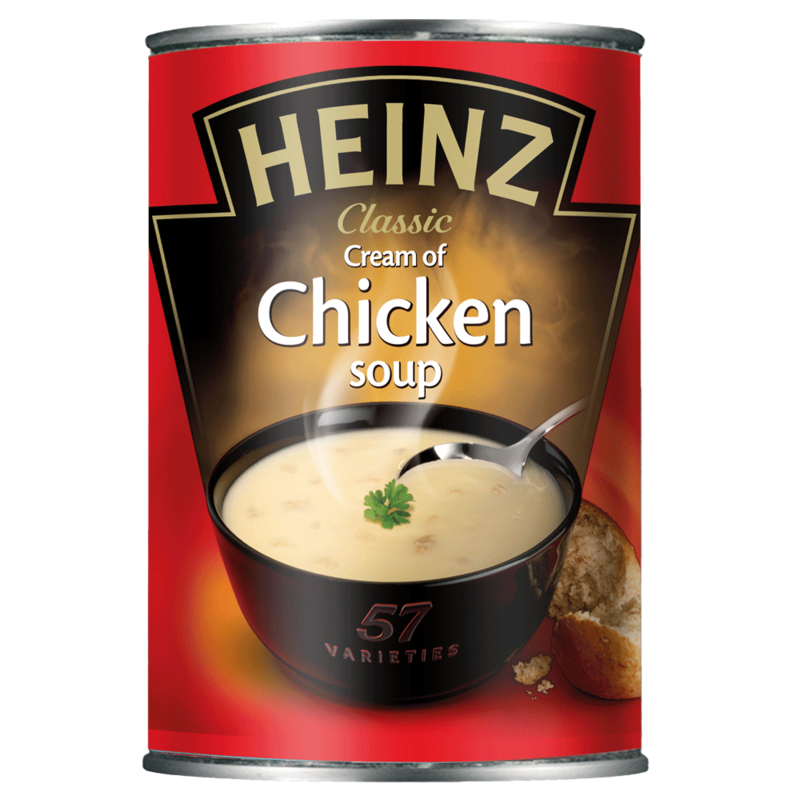Heinz Cream of Chicken.eps.rp