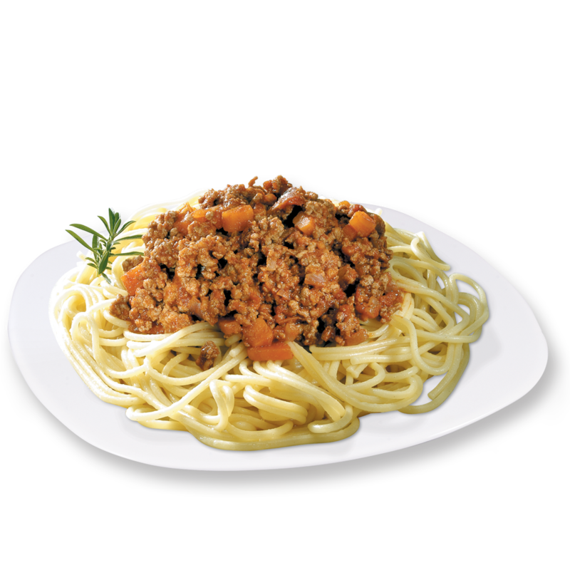 Ct fresh round steak mince