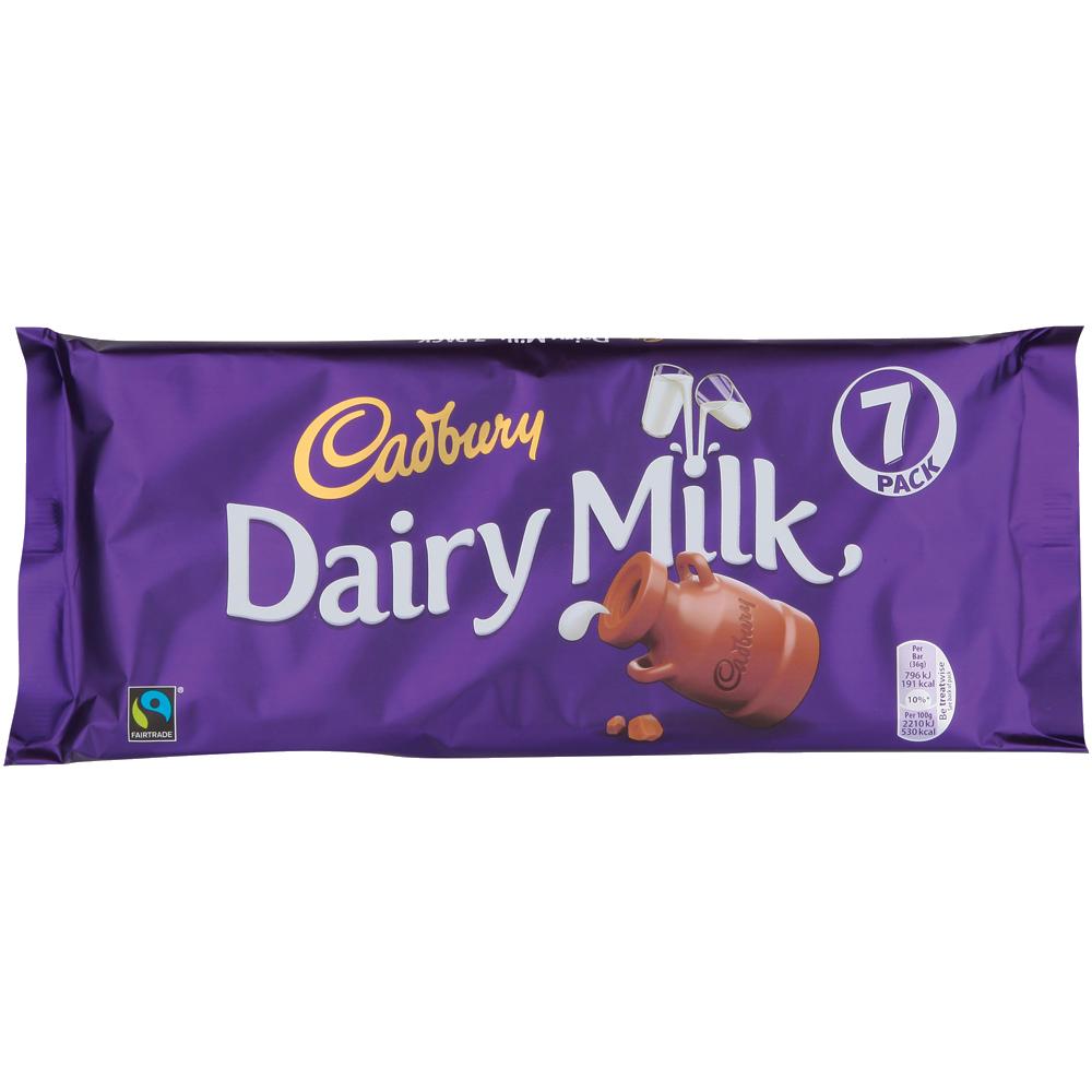 cadbury dairymilk segmentation Cadbury product profile by manohar prasad product profile/ cadbury dairy milk segmentation of business market: 52134163 questionnaire on cadbury dairymilk.